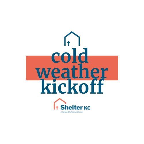 ShelterKC-ColdWeatherKickoff